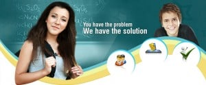 The best homework help sites Need To Write An Essay